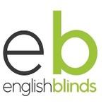 English Blinds