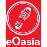 eOasia