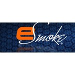E Smoke
