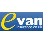eVan Insurance