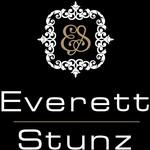 Everett Stunz