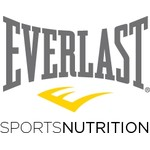 Everlast Nutrition