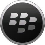 EveryThing4BlackBerry.com