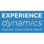 Experience Dynamics