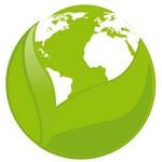 Extremegreenmarket.com