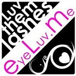 Eyeluv.me