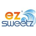 EZ-Sweetz