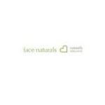 face naturals