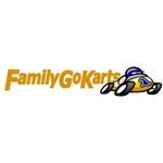 FamilyGoKarts.com