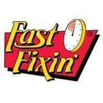Fast Fixin