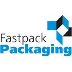 Fastpack Packaging Supplies