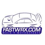 FastWrx.com