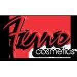 Ferro Cosmetics