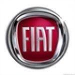 Fiat-Accessories