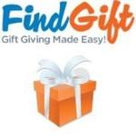 Find Gift