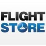 Flight Store