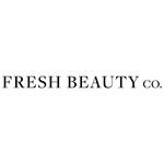 Fragrances And Cosmetics Australia
