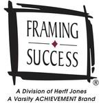 Framing Success
