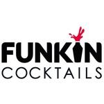 Funkin UK