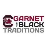 Garnet & Black Traditions