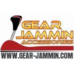 Gear Jammin' Accessories