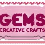 Gems Creative Crafts UK