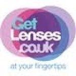 Get Lenses UK