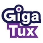 Gigatux.com