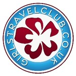 girlstravelclub.co.uk