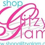 Glitzy-Glam.com