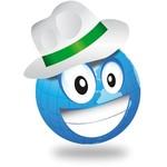 Globelink International UK