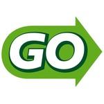Goairportshuttle.com