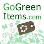 Gogreenitems.com