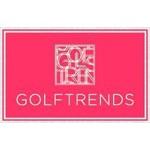 Golf Trends