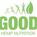 GOOD Hemp Nutrition
