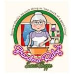 Grandma Ruby's