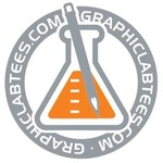 Graphiclabdesign.com