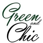 Greenandchic.com