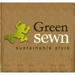 Greensewn.com