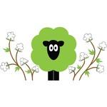 Green Sheep Shop