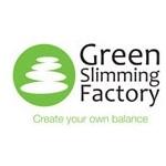 Greenslimmingfactory.com