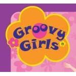 Groovygirls