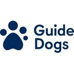 guidedogs.org.uk