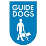 guidedogsgiving.org.uk