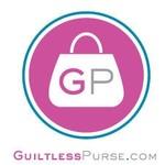 Guiltlesspurse.com
