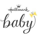 Hallmark Baby