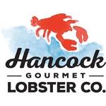 Hancock Gourmet Lobster