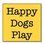 Happydogsplay.com