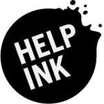 Help Ink