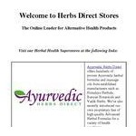 Herbs Direct, LLC